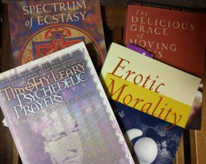 erotic meditation books 800 356 6169