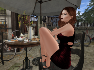 virtual world blog Harper 800 539 4566