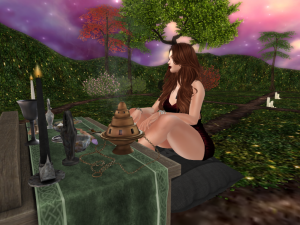 harper's ritual retreat 800 539 4566