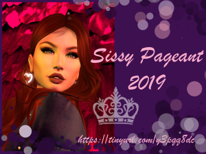 sissy pageant 2019 8006017259