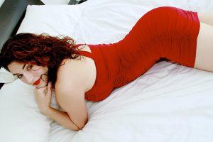 BDSM Mistress Harper 800 601 7259